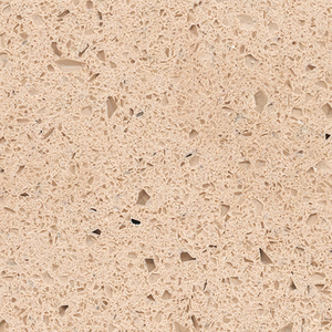 Mafio Artificial Quartz Stone