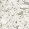 Siberian White Quartz Stone Surface
