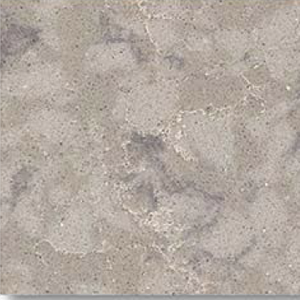 French Grey Quartz stone