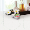 Calacata Artifical Quartz Stone Slab