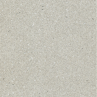 Misty Grey Quartz Stone Countertop