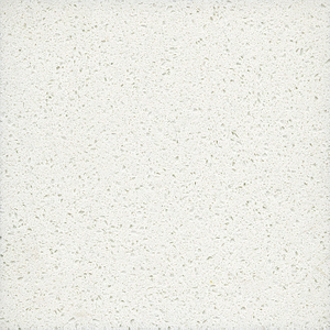 Jazz White Quartz Stone Countertops