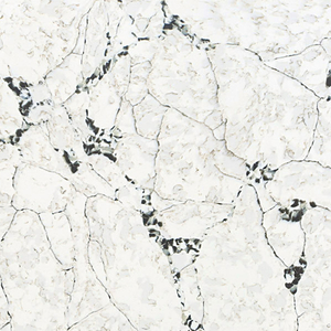Epic Staturio Artificial Quartz Stone Countertops For Kitchens